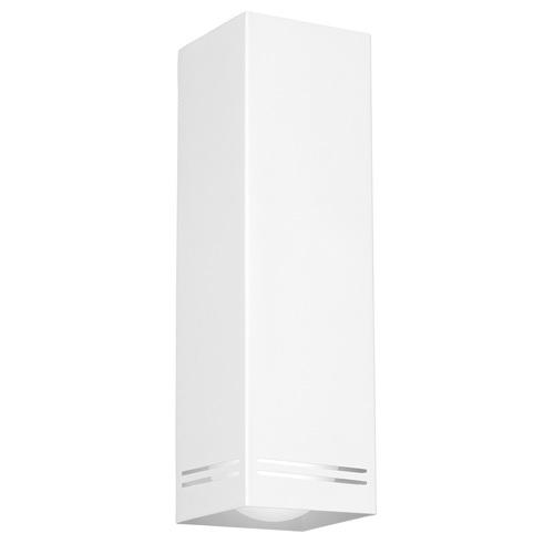 Точечный светильник LED OLIN 3шт 305855 серебро Polux