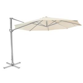 Зонт уличный Roma 11896 бжевый Garden4You 2020