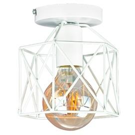 Лампа потолочная 756XPR101F-1 WH белый Thexata 2020