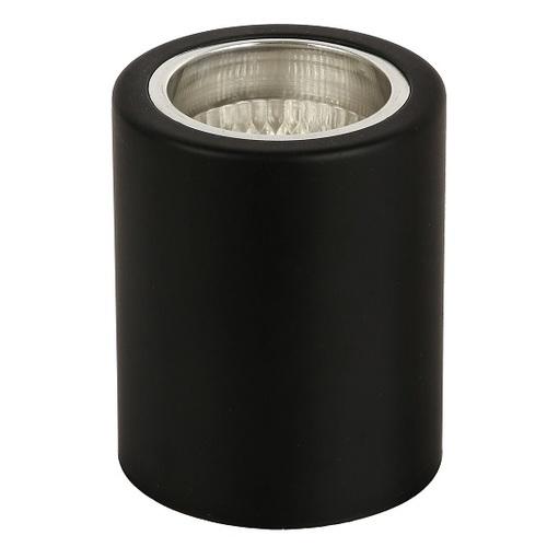Точечный светильник 90625 черный Thexata 2020