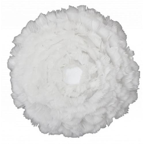 Плафон Eos U Umagep 2140 белый Umage