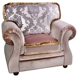 Кресло V1L5NS91 (316.022) бежевое TheXATA