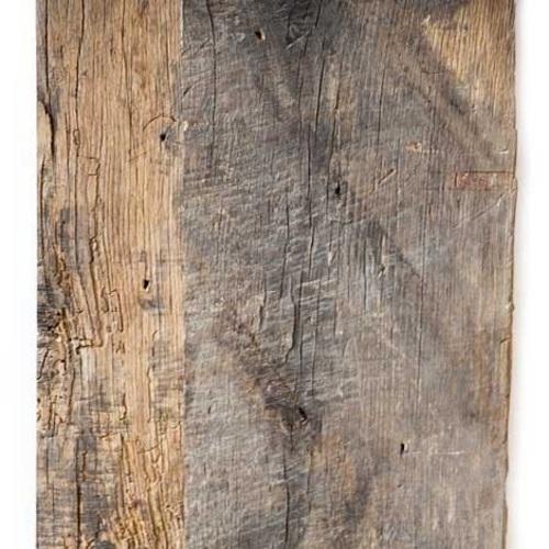 Доска винтажная Vintage Loft NB05737 Solovero