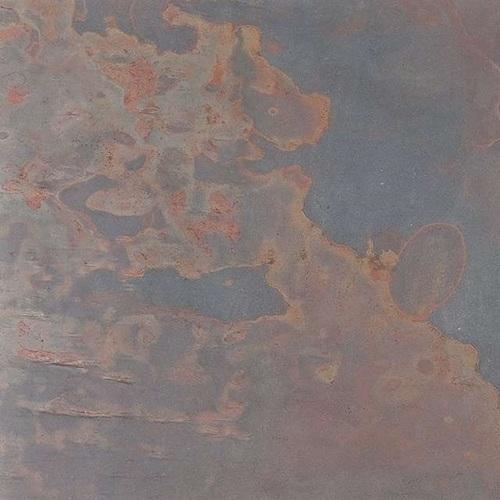Лист шпона Slate Lite Slate (Сланец) Arcobaleno Colore