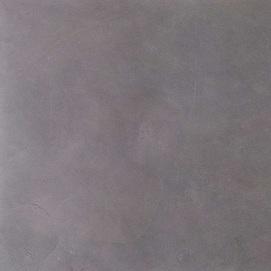 Лист шпона Slate Lite Slate (Сланец) Arcobaleno Gris