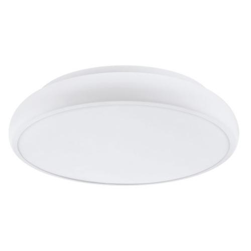 Настенно-потолочный светильник RIODEVA-C 98045 белый Eglo 2020