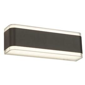 Бра 3671GY серый Searchlightelectric 2020