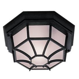 Лампа 2942BK черный Searchlightelectric 2020