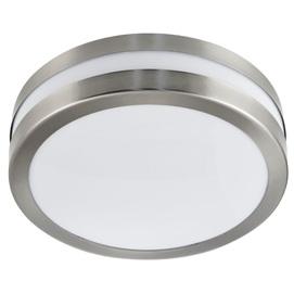 Лампа 2641-28 серебро Searchlightelectric 2020