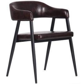 Кресло Ramones 545672 коричневый Famm 2020