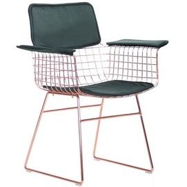 Кресло Mino 545688 золото Famm 2020