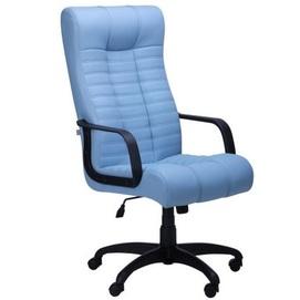 Кресло офисное Атлантис 038916 голубой Famm 2020
