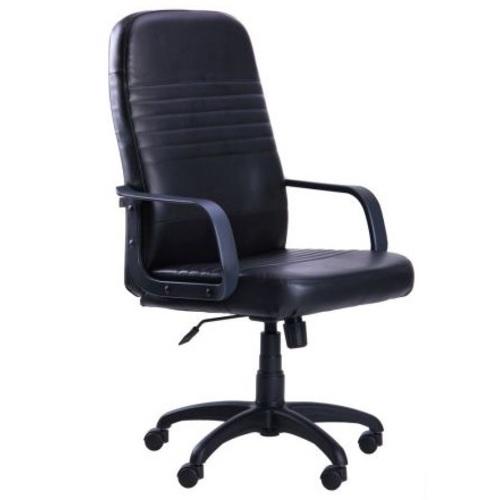Кресло офисное Чинция 030002 черный Famm 2020