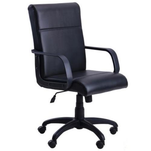 Кресло офисное Фаворит 032084 черный Famm 2020