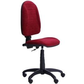 Кресло офисное Эрго Спорт Розана-17 021638 красный Famm 2020