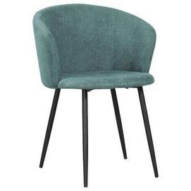 Кресло Sophia зеленый Atreve