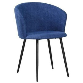 Кресло Sophia синий Atreve