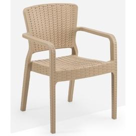 Кресло ANTARES бежевый Tilia