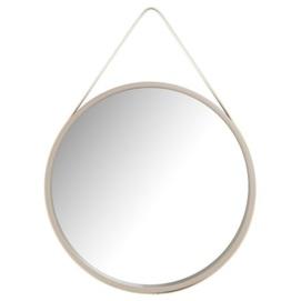 Зеркало Ultima 1685-01 бежево-серый Kayoom
