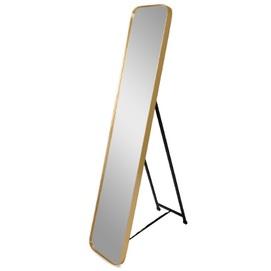 Зеркало напольное 16F-575 золото Glamoorzee 2020