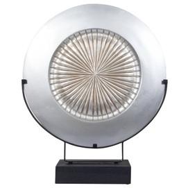 Статуэтка Circulus 1916-01 серебро Kayoom