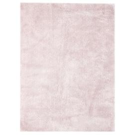 Ковер Bali GXG5S-160-230см розовый Kayoom