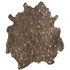 Шкура Glam GMKIT-200-260см коричневый Kayoom