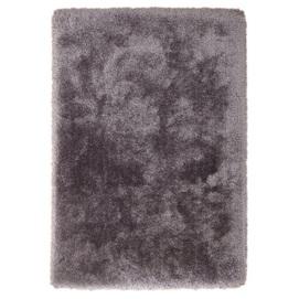 Ковер Cosy 110 4OV24-160-230см серый Kayoom