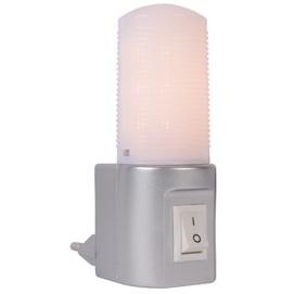 Бра NIGHT LIGHT LED 22202/01/36 серый Lucide 2020
