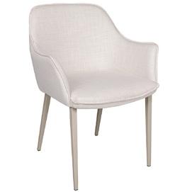 Кресло Milton бежевый Kolin 2020