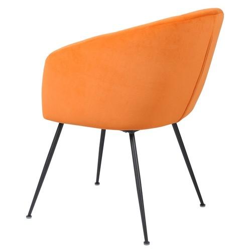 Кресло M-60 медный Verde 2020