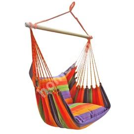 Кресло подвесное CAYENNE 20632 цветной Garden4You 2020