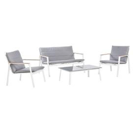 Комплект VENUS 20569 серый Garden4You 2020