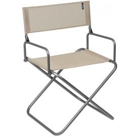 Кресло FGX серый 13461685 Lafuma FGX