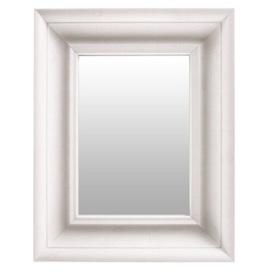 Зеркало Scott 1030-01 белый Kayoom