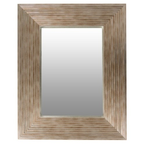 Зеркало Harper 1032-01 золото Kayoom