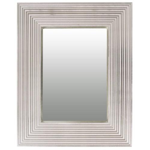 Зеркало Harper 1013-01 белый Kayoom