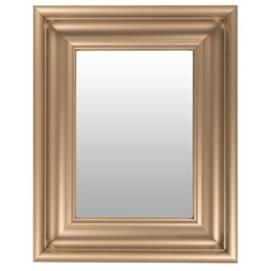 Зеркало Scott 1011-01 бежевый Kayoom