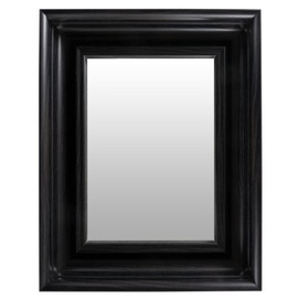 Зеркало Scott 1029-01 коричневый Kayoom