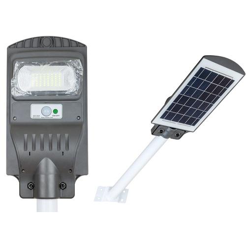 Светильник ландшафтный 914YT30 LED серый Thexata 2020