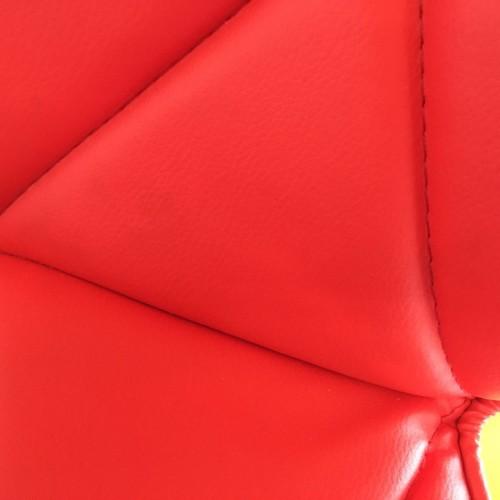 Стул барный НУ3008 new красный+черный Thexata. С браком!