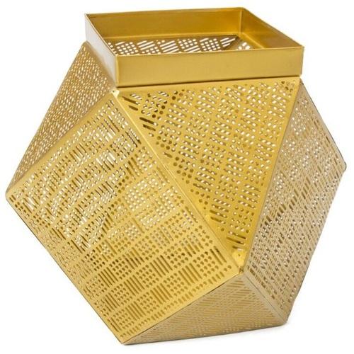 Статуэтка Art Gold I 2251-01 золото Kayoom