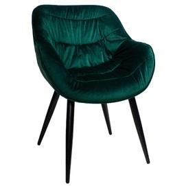 Кресло Cowboy зеленый Impulse