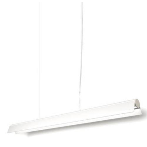 Подвес CAMELEON A LED 8451 белый Nowodvorski 2020