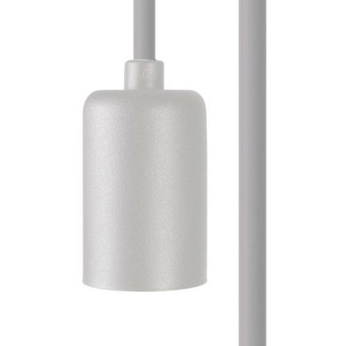Лампа шнур CAMELEON CABLE 8652 серый Nowodvorski 2020