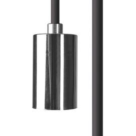 Лампа шнур CAMELEON CABLE 8656 хром Nowodvorski 2020