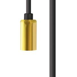 Лампа шнур CAMELEON CABLE 8622 золото Nowodvorski 2020