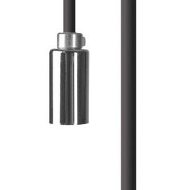 Лампа шнур CAMELEON CABLE 8601 хром Nowodvorski 2020