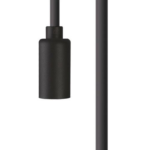 Лампа шнур CAMELEON CABLE 8631 черный Nowodvorski 2020