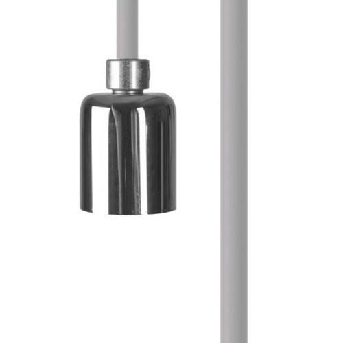 Лампа шнур CAMELEON CABLE 8620 хром Nowodvorski 2020